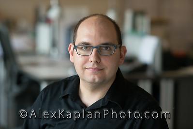 AlexKaplanPhoto-2-4031
