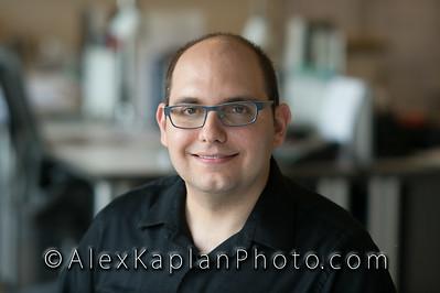 AlexKaplanPhoto-22-4051