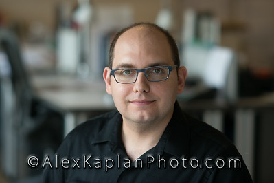 AlexKaplanPhoto-16-4045