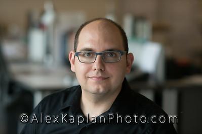 AlexKaplanPhoto-4-4033