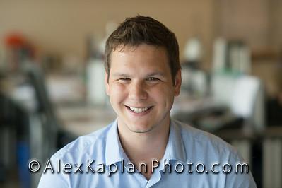 AlexKaplanPhoto-28-4057