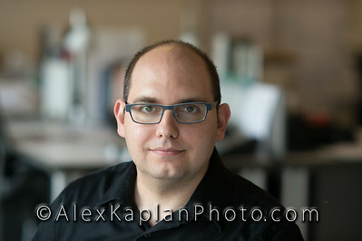 AlexKaplanPhoto-3-4032