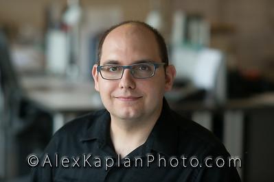 AlexKaplanPhoto-19-4048