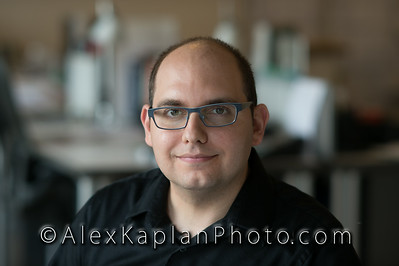 AlexKaplanPhoto-14-4043