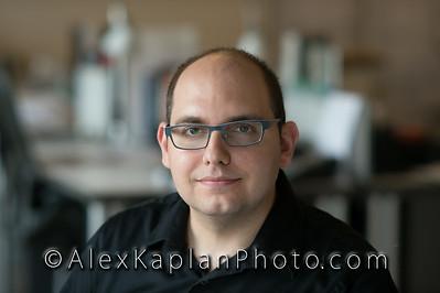 AlexKaplanPhoto-12-4041
