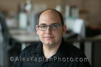 AlexKaplanPhoto-17-4046