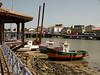 St Gilles - Minolta 2001