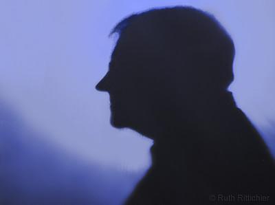 Grim ©Ruth Rittichier