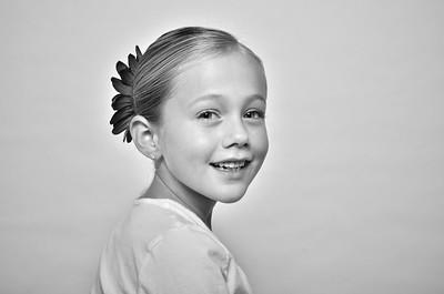 Studio Roxander-Portraits