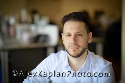 AlexKaplanPhoto-29-8638