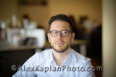 AlexKaplanPhoto-26-8635