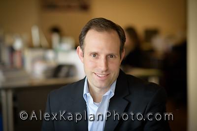 AlexKaplanPhoto-1-8603