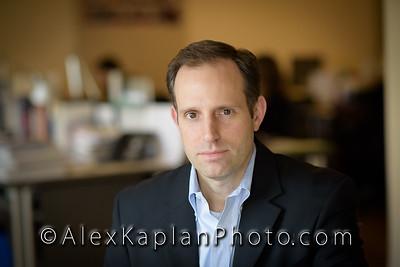 AlexKaplanPhoto-4-8606