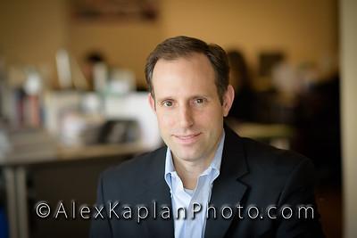 AlexKaplanPhoto-7-8610