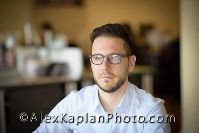 AlexKaplanPhoto-27-8636