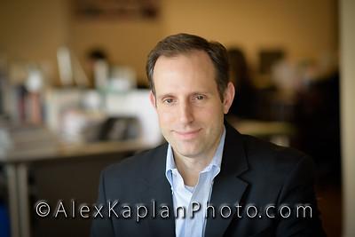 AlexKaplanPhoto-5-8607