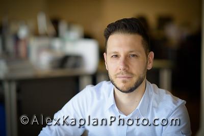 AlexKaplanPhoto-30-8639