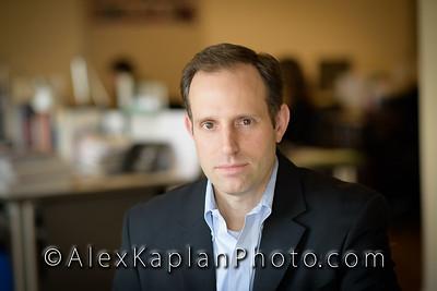 AlexKaplanPhoto-2-8604