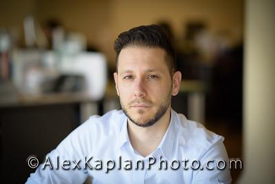 AlexKaplanPhoto-28-8637