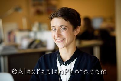 AlexKaplanPhoto-15-1019