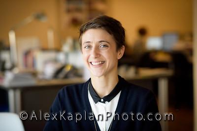 AlexKaplanPhoto-6-1001