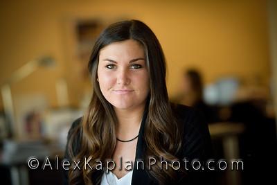 AlexKaplanPhoto-20-1024