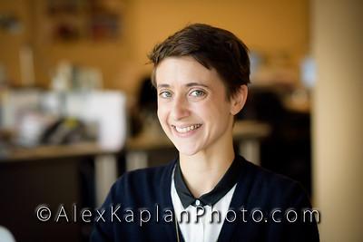 AlexKaplanPhoto-11-1011