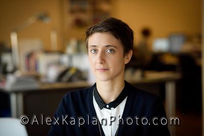 AlexKaplanPhoto-8-1004