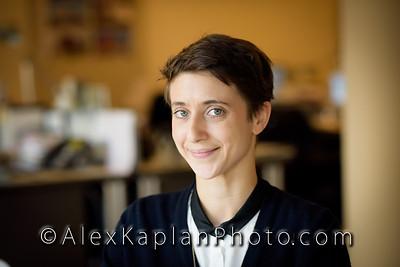AlexKaplanPhoto-10-1008