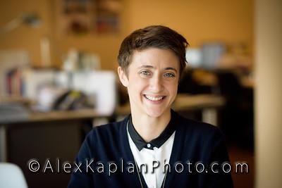 AlexKaplanPhoto-2-0996
