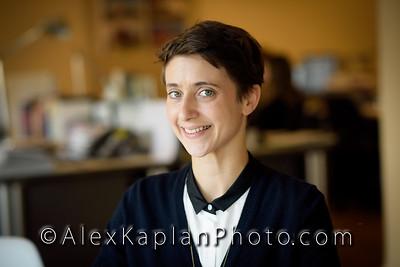 AlexKaplanPhoto-16-1020