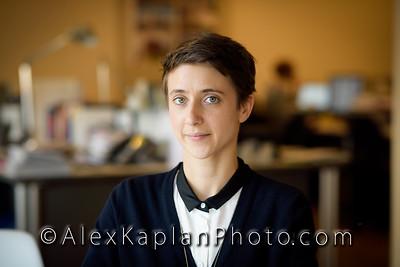 AlexKaplanPhoto-4-0999