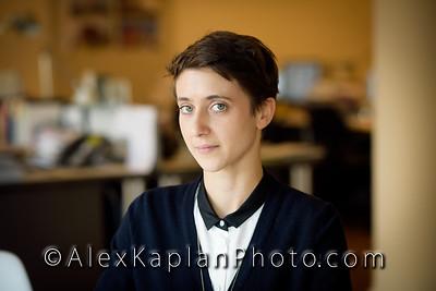 AlexKaplanPhoto-9-1005