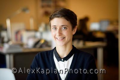 AlexKaplanPhoto-5-1000