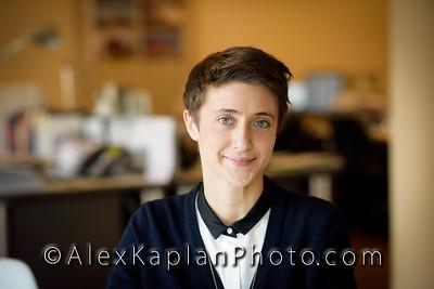 AlexKaplanPhoto-1-0995
