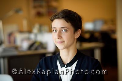 AlexKaplanPhoto-13-1017