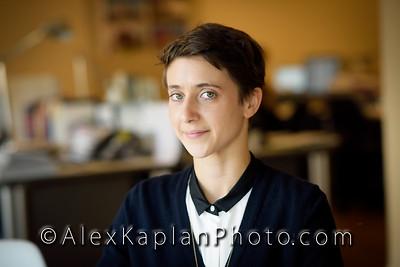 AlexKaplanPhoto-14-1018