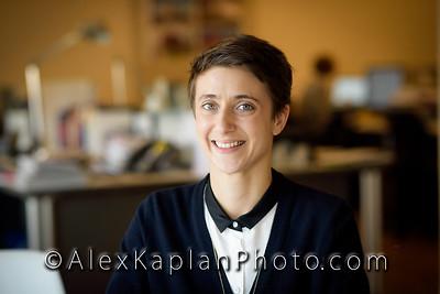 AlexKaplanPhoto-7-1003