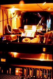 Recording  Engineer/Producer magazine  1980  cover/interior photo