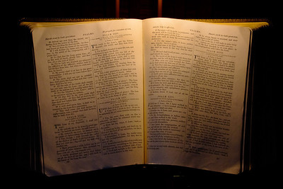 _MG_3421 bible Bob Wilson 2012