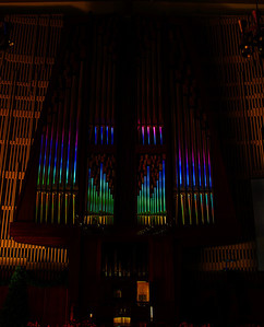 _MG_9731 rainbow organ pipes cr
