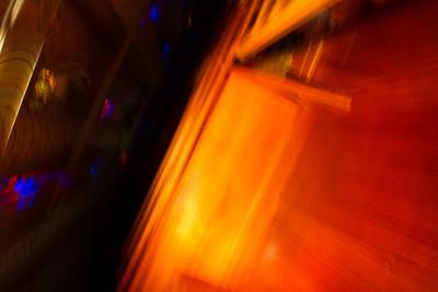 _MG_3311 laddwe blur Bob Wilson 2012