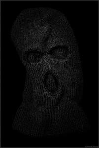 Homage  à Munch (#DSF1337)