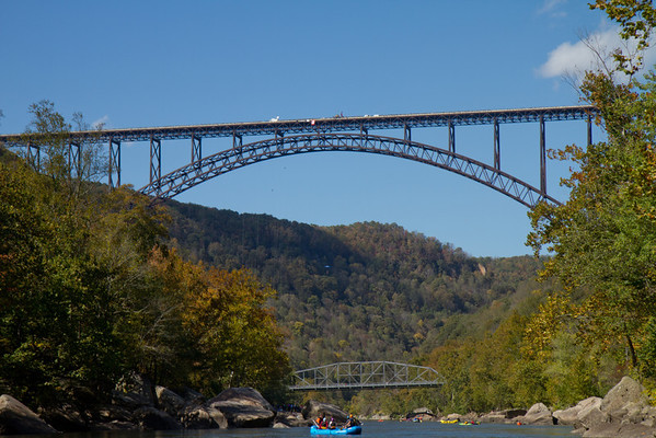 BridgeDay 2011