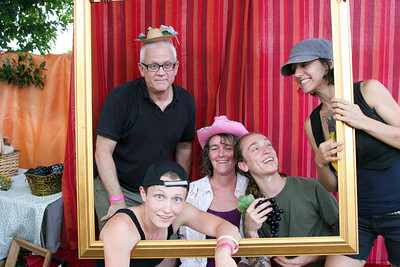 120721_CoopBooth_020