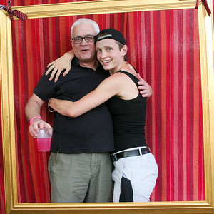 120721_CoopBooth_021