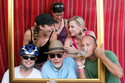 120721_CoopBooth_026