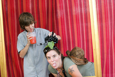 120721_CoopBooth_002