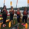 Skokie Lagoons 2015