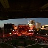 Pearl Jam @ Wrigley - August 2016<br /> Wintrust Suite